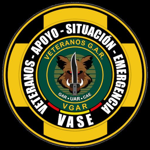 VASE: VETERANOS APOYO SITUACION EMERGENCIA