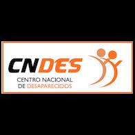 CNDES