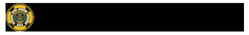 VASE: VETERANOS APOYO SITUACION EMERGENCIA logo