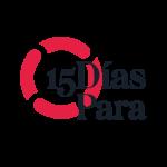 15DIASPARA